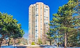 2301-85 Skymark Drive, Toronto, ON, M2H 3P2