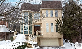 101 Viewmount Avenue, Toronto, ON, M6B 1T5