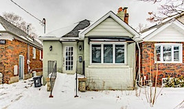 394 Old Orchard Grve, Toronto, ON, M5M 2E9