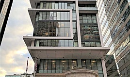 1802-426 University Avenue, Toronto, ON, M5G 1S9