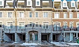 21 Routliffe Lane, Toronto, ON, M2N 0A5
