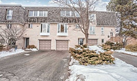 71 Scenic Mill Way, Toronto, ON, M2L 1S9