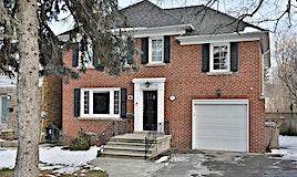 23 Barwick Drive, Toronto, ON, M3H 1J5