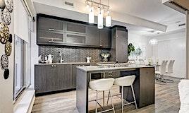 324-783 Bathurst Street, Toronto, ON, M5S 1Z5