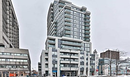 316-736 Spadina Avenue, Toronto, ON, M5S 2J6