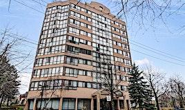 905-10 Tichester Road, Toronto, ON, M5P 3M4