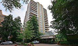 407-61 St Clair Avenue W, Toronto, ON, M4V 2Y8