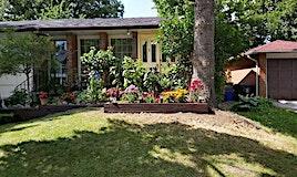 174 Mcnicoll Avenue, Toronto, ON, M2H 2B9