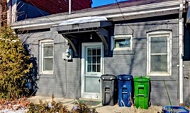 44 Mitchell Avenue, Toronto, ON, M6J 1B9