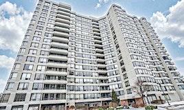 714-1101 Steeles Avenue W, Toronto, ON, M2R 3W5