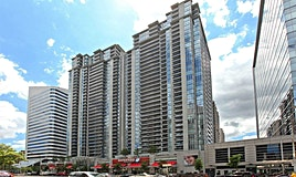 3511-4978 Yonge Street, Toronto, ON, M2N 7G8