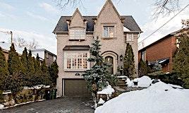 139 Cameron Avenue, Toronto, ON, M2N 1E4