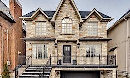 170 Dunblaine Avenue, Toronto, ON, M5M 2S5