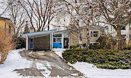 57 Jocelyn Crescent, Toronto, ON, M3B 1A3