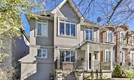 83 Shelborne Avenue, Toronto, ON, M5N 1Z2