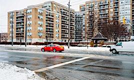 409-650 Lawrence Avenue W, Toronto, ON, M6A 3E8