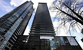 907-33 Charles Street E, Toronto, ON, M4Y 0A2