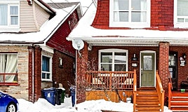 663 Vaughan Road, Toronto, ON, M6E 2Y4