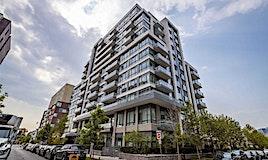 901-200 Sackville Street, Toronto, ON, M5A 0B9