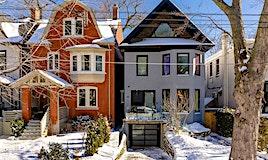 15 Sidney Street, Toronto, ON, M4V 2G3