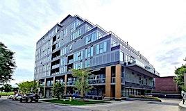 311-6 Parkwood Avenue, Toronto, ON, M4V 0A3