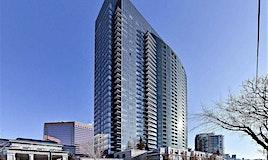 308-15 Greenview Avenue, Toronto, ON, M2M 4M7