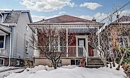 32 Glenora Avenue, Toronto, ON, M6C 3Y3