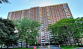 1707-205 Hilda Avenue, Toronto, ON, M2M 4B1