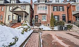 98 Balmoral Avenue, Toronto, ON, M4V 1J4