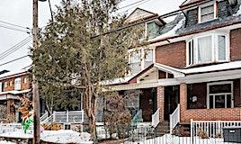 679 Manning Avenue, Toronto, ON, M6G 2W3