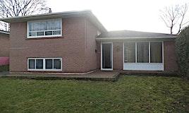 59 Willesden Road, Toronto, ON, M2H 1V5