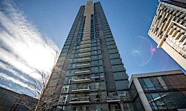 1408-55 Ann O'reilly Road, Toronto, ON, M2J 0C9
