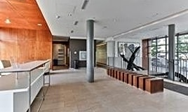 519-15 Brunel Court, Toronto, ON, M5V 3Y6