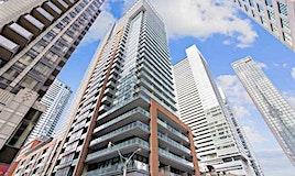 2304-8 Mercer Street, Toronto, ON, M5V 0C4