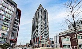 906-225 Sackville Street, Toronto, ON, M5A 0B9