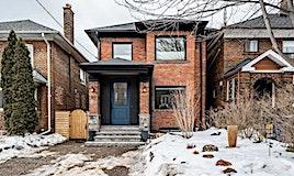 20 Rusholme Road, Toronto, ON, M6J 3H4