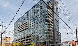 1202-320 Richmond Street E, Toronto, ON, M5A 1P9