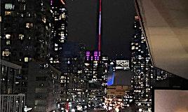 311-90 Queens Wharf Road, Toronto, ON, M5V 0J4