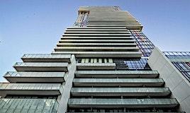 3106-185 Roehampton Avenue, Toronto, ON, M4P 0C6