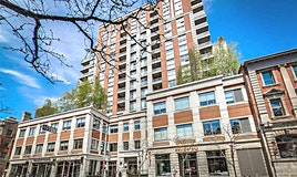 1504-168 King Street E, Toronto, ON, M5A 4S4