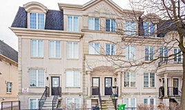 8-757 Sheppard Avenue, Toronto, ON, M3H 2S9