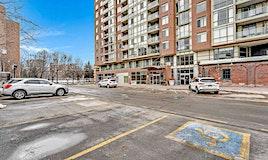 615-39 Parliament Street, Toronto, ON, M5A 4R2