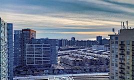 2209-68 Abell Street, Toronto, ON, M6J 0B1