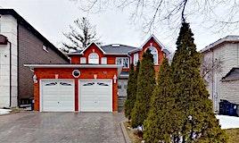 58 Yorkview Drive, Toronto, ON, M2R 1J8