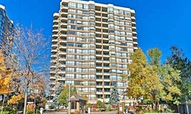 1710-268 Ridley Boulevard, Toronto, ON, M5M 4N3