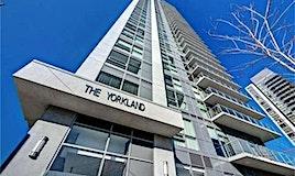 408-275 Yorkland Road, Toronto, ON, M2J 0B4