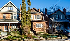 98 Roselawn Avenue, Toronto, ON, M4R 1E6