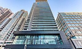 2511-770 Bay Street, Toronto, ON, M5G 1N6