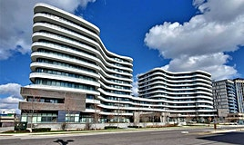 219-99 The Donway W, Toronto, ON, M3C 0N8