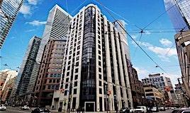801-801 Bay Street, Toronto, ON, M5S 1Y9